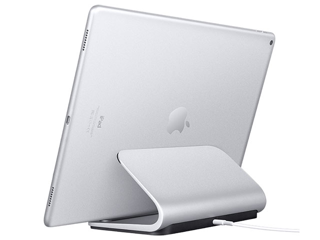 logicool Logi Base for the iPad Pro iD10