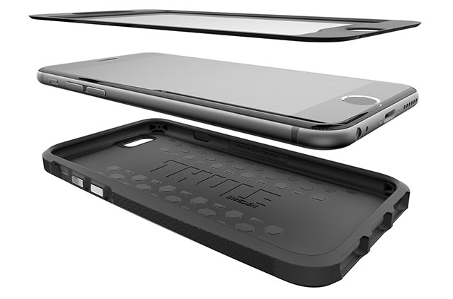 Thule Atmos X4 iPhone 6/6s