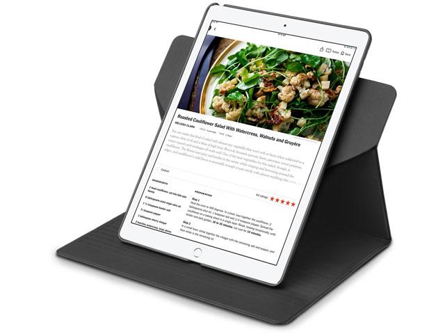 Sena Vettra Folio Case for iPad Pro