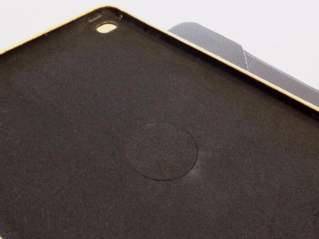 Sena Vettra Folio Case for iPad mini 4