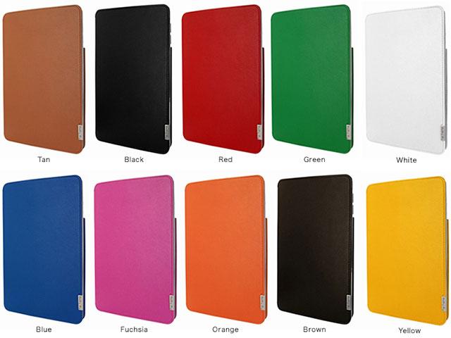 Piel Frama FramaSlim レザーケース for iPad Pro 12.9インチ
