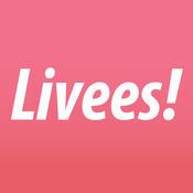 Livees!