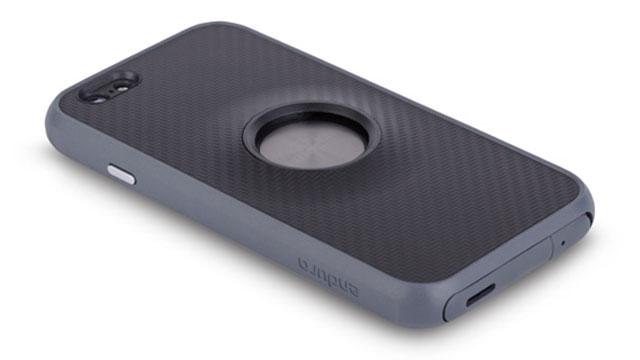 moshi Endura for iPhone 6/6s
