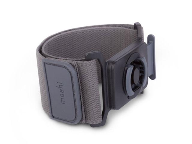 moshi Armband for Endura
