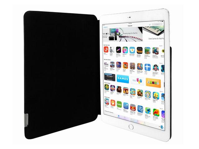Piel Frama FramaSlim Natural Cowskin レザーケース for iPad Pro 12.9インチ