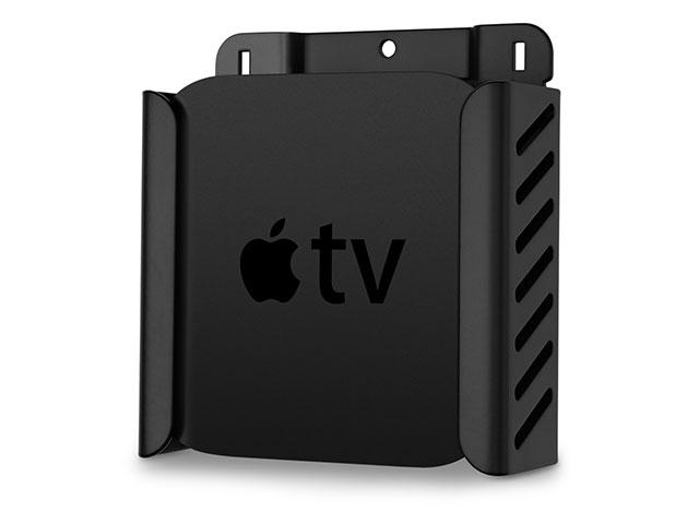 Compulocks Security Mount(第4世代のApple TVに対応)