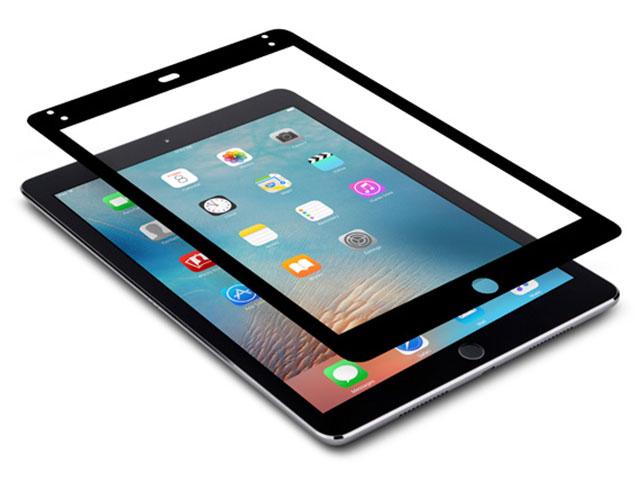 moshi iVisor AG for iPad Pro 9.7 inch