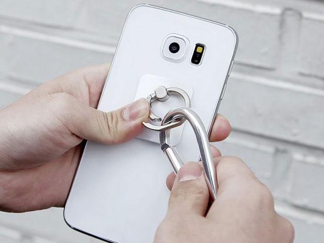 PhoneFoam SnapRing NEMO