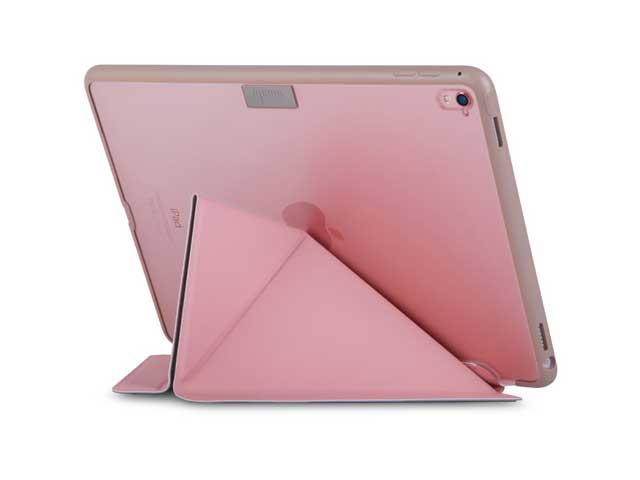 moshi VersaCover for iPad Pro 9.7 inch