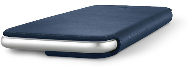 Twelve South SurfacePad for iPhone 6s/6