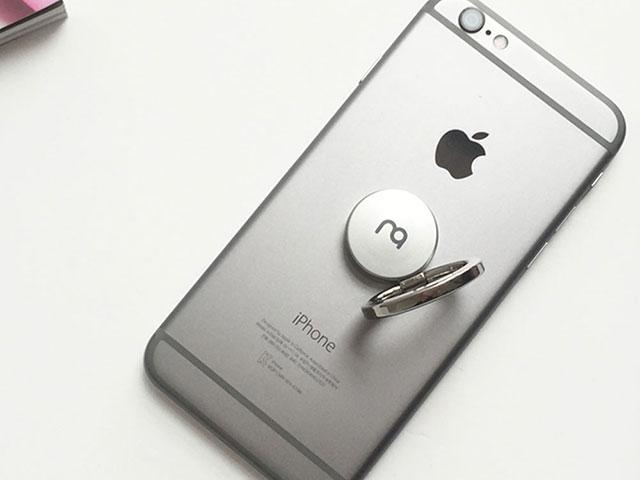 MatchNine Ring O