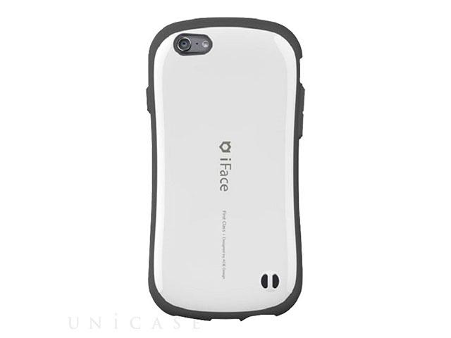 【iPhone 6s/6 ケース】iface First Classケース