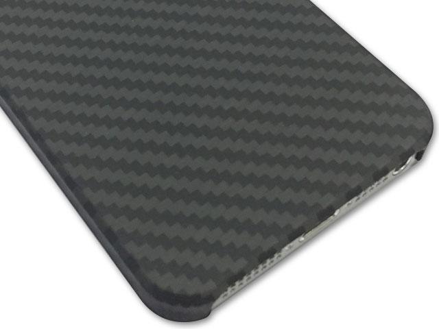 HoverKoat iPhone SE/5s/5 Kevlar Case