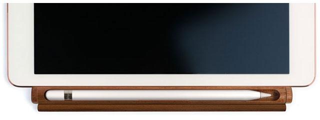 iPad Pro 9.7inch用 Miniot Cover