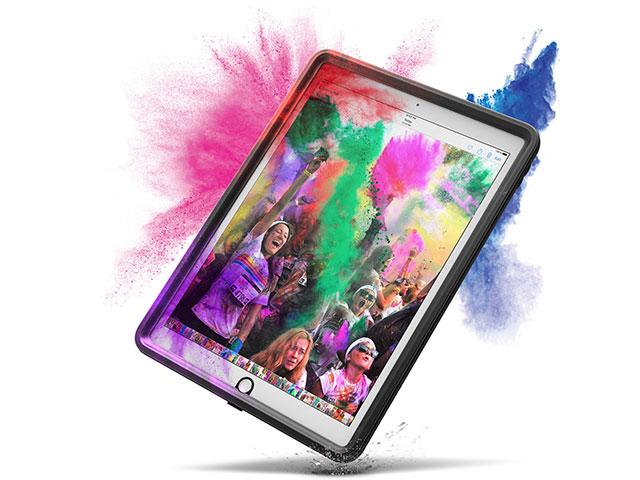 Catalyst Case for iPad Pro 12.9インチ