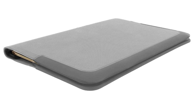 Gumdrop SoftShell for Apple MacBook 12