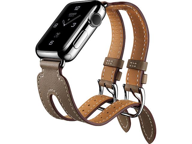 Apple Watch Series 2 Apple Watch Hermès