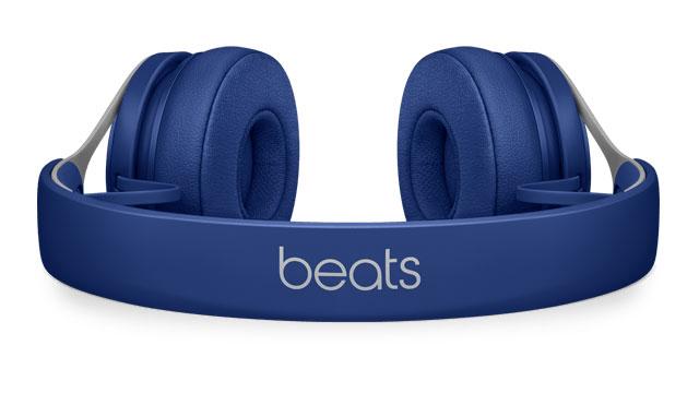 Beats Solo3 Wireless/Powerbeats3 Wireless