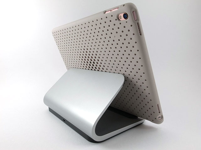 AndMesh Mesh Case for 9.7-inch iPad Pro