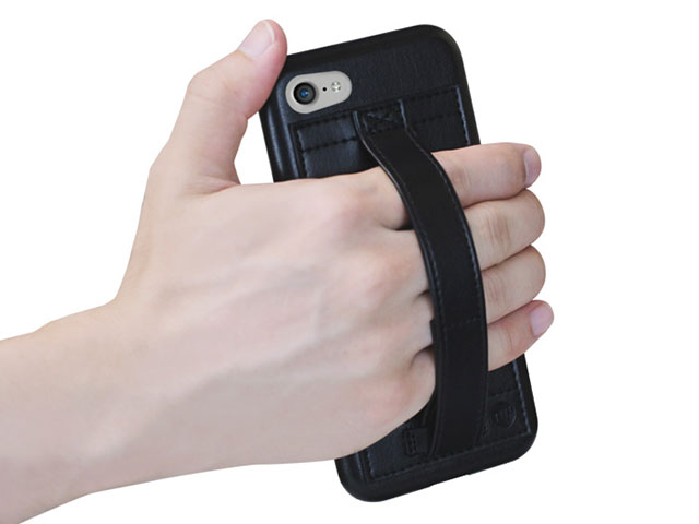 TUNEWEAR Finger Grip for iPhone 7