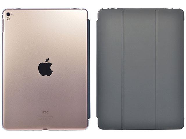 パワーサポート エアージャケットセット iPad Pro 9.7inch