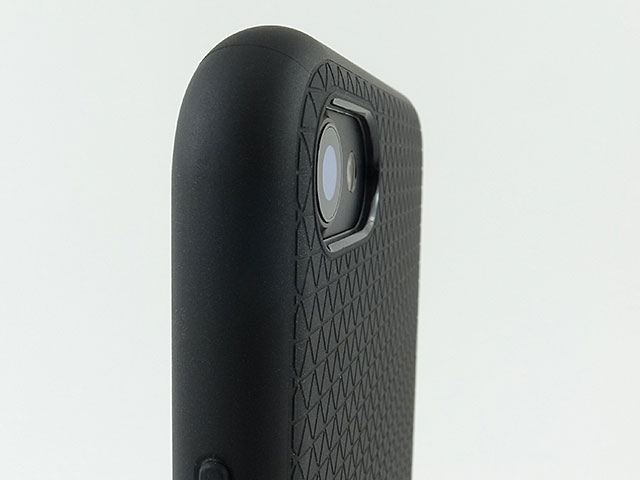 Spigen リキッドアーマー for iPhone 7