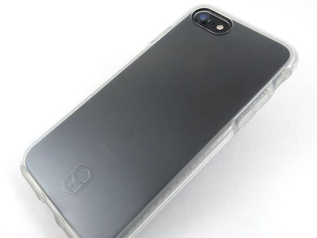 PATCHWORKS iPhone 7用Level Case
