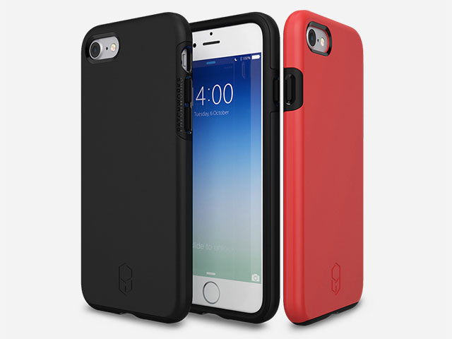 LEVEL Case for iPhone 7