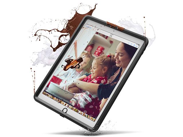 Catalyst Case for 9.7inch iPad Pro/iPad Air 2