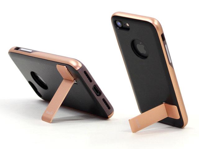 moshi Kameleon for iPhone 7