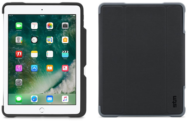 STM Dux Case/Dux Plus Case for iPad Pro