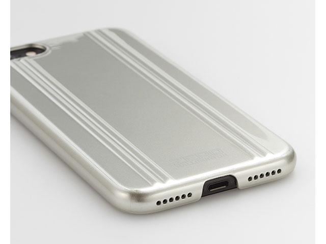 ZERO HALLIBURTON PC for iPhone 7