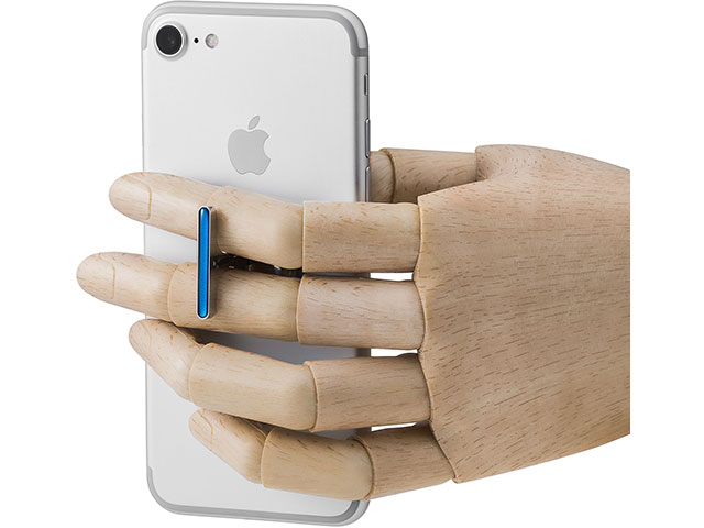 "GRAMAS Meister ""Cuffs"" Hold Bar MI9016 for Smartphone"