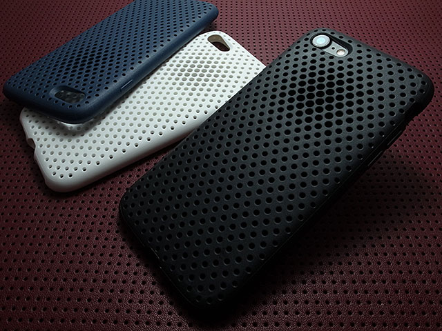 AndMesh Mesh Case for iPhone 7