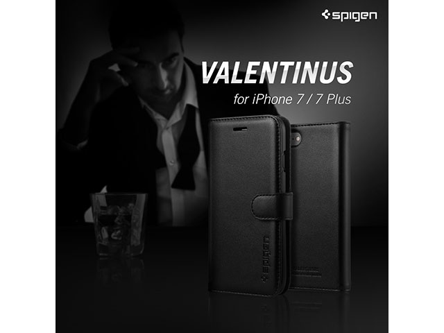 Spigen ヴァレンティヌス for iPhone 7/7 Plus
