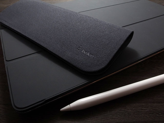 Belkin Case for Apple Pencil