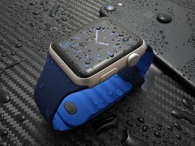 Apple Watch用Belkinスポーツバンド