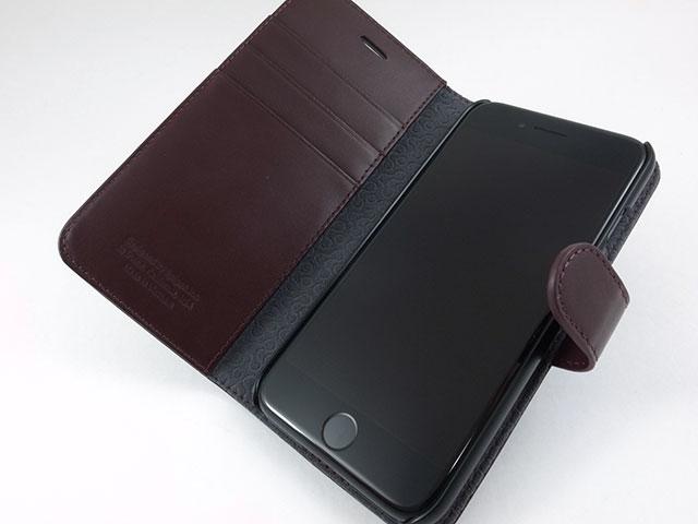 Spigen ヴァレンティヌス for iPhone 7