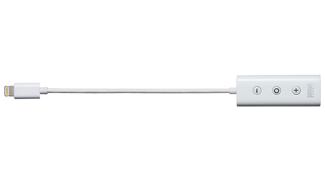 500-IPLM017A