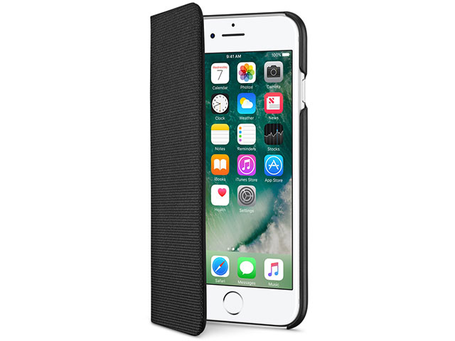 Logicool Hinge Case for iPhone 7