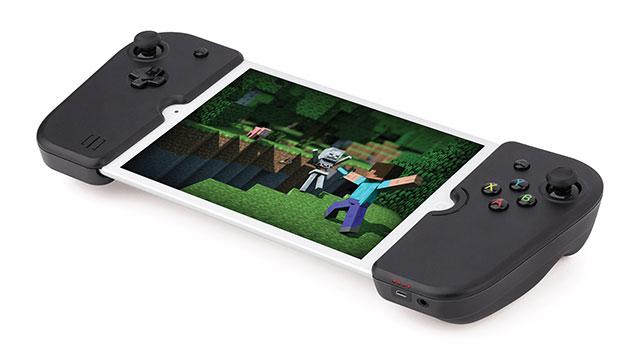 GAMEVICE for iPad mini v2(GMV-GV140)