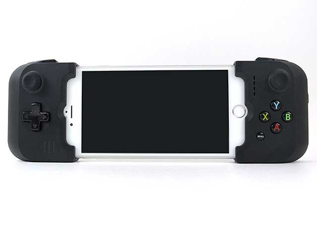 Gamevice Controller for iPhone and iPhone Plus