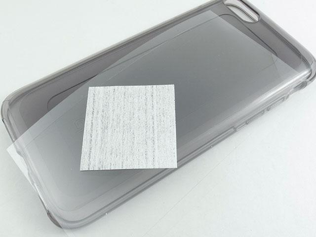 "GRAMAS COLORS ""GEMS"" Hybrid Case for iPhone 7"