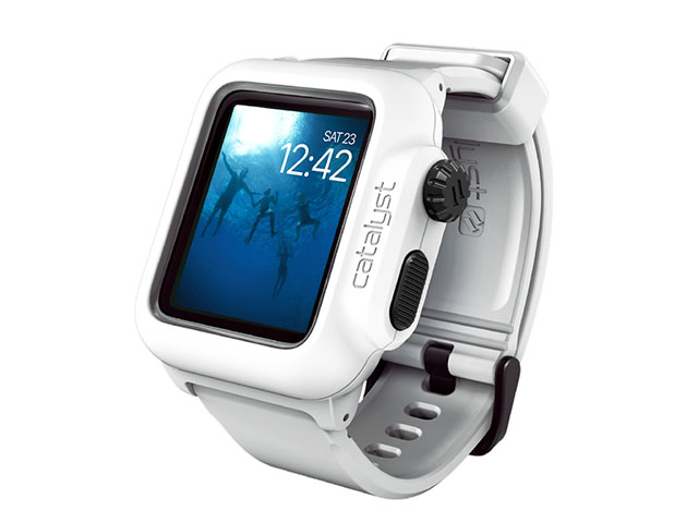 Catalyst Case for Apple Watch Series 2