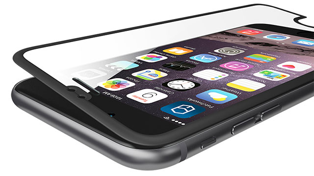 ITG Edge for iPhone6/6s