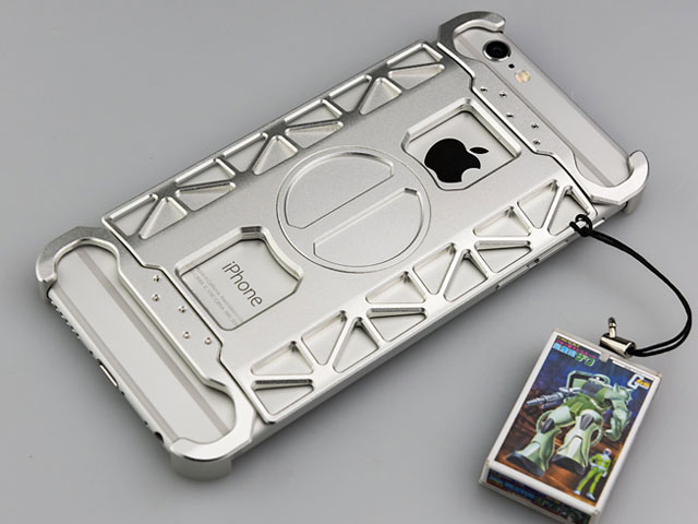 YS Design MachineCase MC207