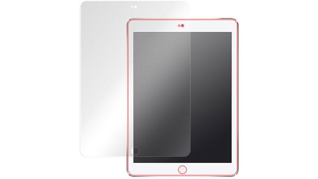 第5世代iPad液晶用OverLay