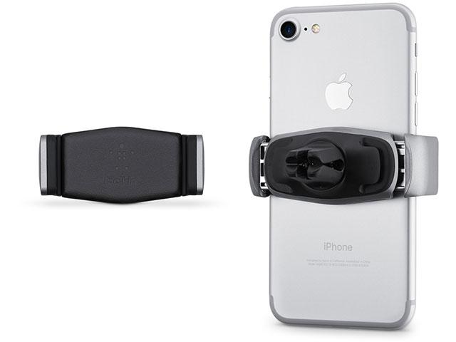 Belkin Car Vent Mount for iPhone