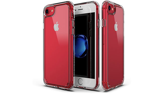 Patchworks Lumina Case for iPhone 7