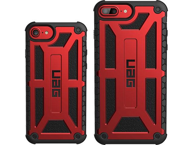 UAG Monarch Case for iPhone 7/7 Plus